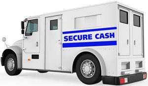 securecashtruck
