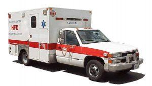 ambulance[1]